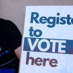 Time is running out to register to vote. Here's what you need to know about how to register in your state.