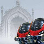 UP, Kanpur, Agra Metro Job Vacancy Recruitment 2021: Bumper salary! Up to Rs 1.6 lakhs – Check all application, dates, pay scale details here